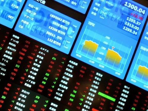 Gema Díaz - redes sociales finanzas