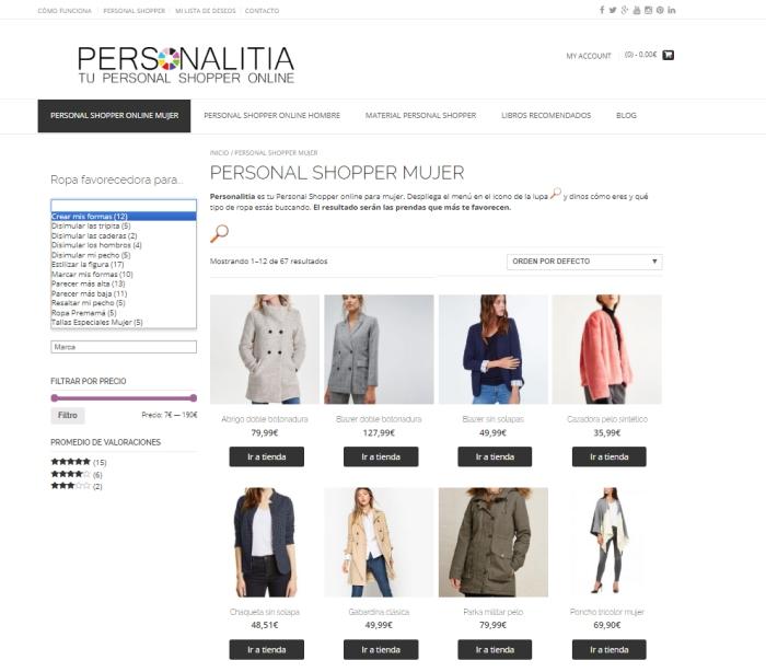 personal shopper mujer.jpg